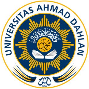 Logo-UAD-warna